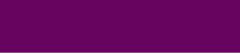 Logo-350